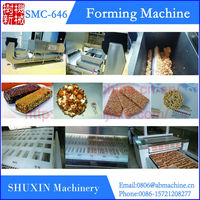 rice ball candy forming machine,forming machine,cutting machine