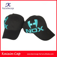 new fashion custom colorful lace trucker hat and baseball cap