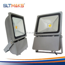 hot free IP65 aluminum lamp vtac led flood lamp