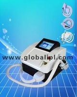 globalipl super powerful multiple beauty instrument