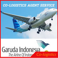 cheap air cargo shipping cost china to Hungary--Derek skype:colsalses30