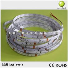 Good performance China Manufacturer hot sales led strip lights price in india