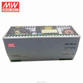 meanwell 960W Din Rail Power Supply 24vdc 40a with UL CE CB 3 year warranty DRT-960