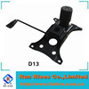 Factory manufacure office chair base mechanism conventional tilt mechanism D13