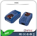 Best Lipo Charger for Lipo Battery 2 S RC Lipo Battery Balance Charger 2-4 cells for RC Hobby Better than Imax b6