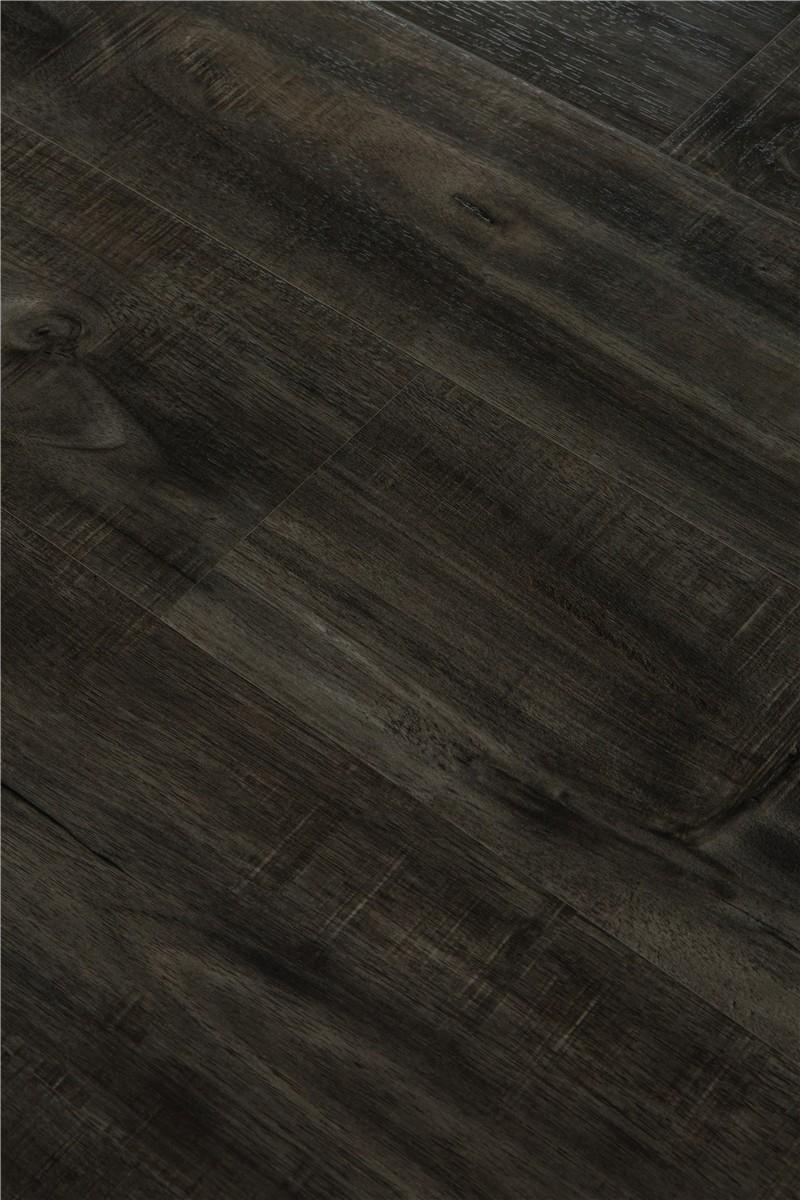 Brand new uniclic laminate flooring with high quality for High quality laminate flooring