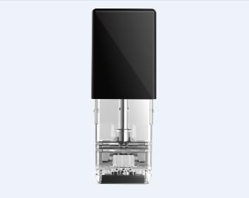 Kimree Electronic Cigarette Pod System Vape Pen CBD pod for Juul Vape Pods Disposable E cigarette Refillable Cartridge