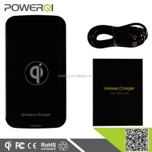 Newest wireless induction chargers case qi for LG Nexus4/galaxy note2/htc