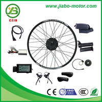 JB-92C 350w 20 inch rear electric bicycle prices motor engine kit