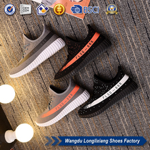 Wholesale men canvas china shoes summer fashion for mens