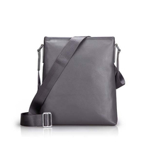 Low Price Cheap Soft Leather Handbags for Men