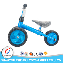 2017 New Model cheap price Ride On Toy tricycle car