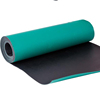 60cm x 10m 2mm Electrical Green Rubber Mat for Workbench