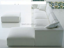 2014 Fashionable top sale modern furniture venetian style furniture D-62