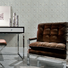 JY1080 3d wallpaper design for tv background wall from china