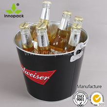 champagn ice bucket stands beer cooler buckets to beers
