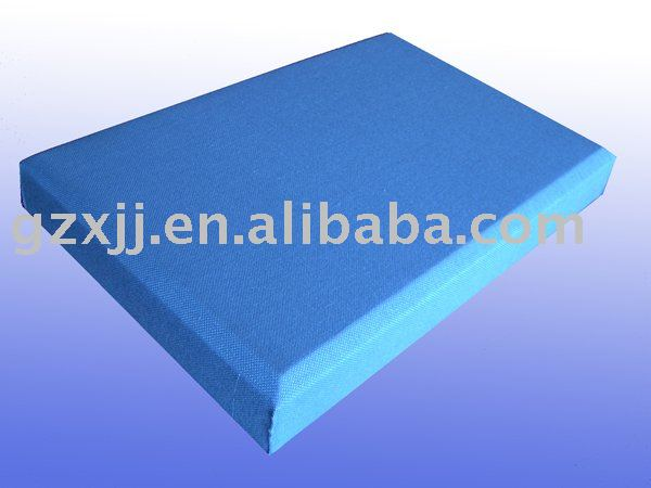 Acoustic Wall Panel
