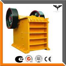 Glable commercio miniera jaw crusher, piccolo <span class=keywords><strong>frantoio</strong></span> <span class=keywords><strong>a</strong></span> <span class=keywords><strong>mascelle</strong></span>, mini <span class=keywords><strong>frantoio</strong></span> <span class=keywords><strong>a</strong></span> <span class=keywords><strong>mascelle</strong></span>