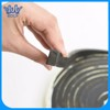 waterstop bar for concrete joints/water swelling rubber waterstop strip bar