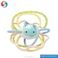 QT4715352 New arrivals toy baby rattle infant musical toys