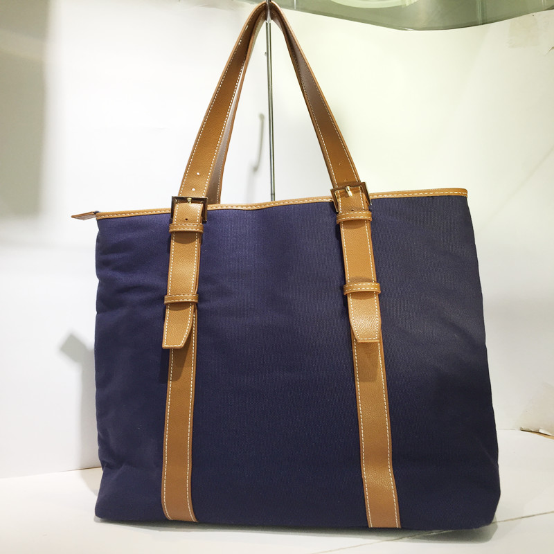 Online Shopping Plain Cotton Canvas Bag,Tote Canvas Bag