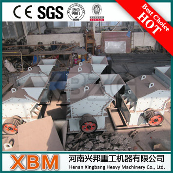 fine powder plastic crusher make the resource into wealth