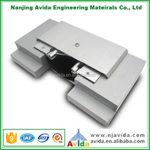 aluminum 2 hour rated expansion joint cover manufacturers