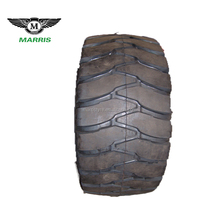 mine truck use 14.00-20 14.00-25 neylon truck tire