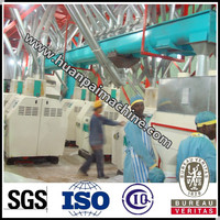 factory price wheat flour milling machinery,flour mill price