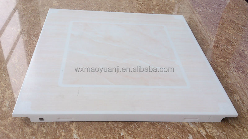 Изолировать алюминиевая панель