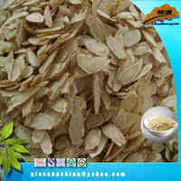 Professional Lyphar Supply Top Quality pure cni american ginsneg powder coffee 10%-80% Ginsenoside