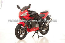 touring motorcycle 150cc racing motorcycle YM150-3D