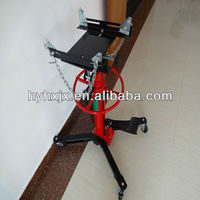 0.5ton transmission jacks for sale