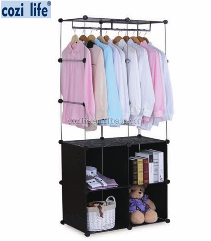 Wholesale Plastic Closet, Wholesale Plastic Closet Suppliers And  Manufacturers At Alibaba.com