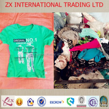 Used clothing germany premier quality textile recycling used clothing Canada