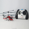 2015 New Product 4.5ch Avatar design Helicopter adult rc toys