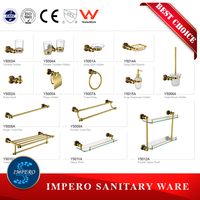 china manufacture good selling bath accessories bathroom