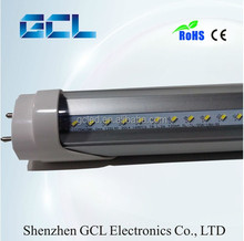 Factory Direct Sale New Design 1200mm Super High Power 20W Led Tube Lamp
