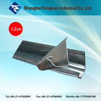 High quality air duct fittings air conditioning duct fittings for clamp