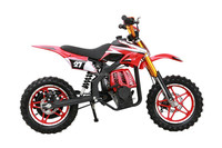 Good quality mini bike for children with cheap price
