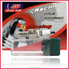 spark plug cleaner and tester iridium power spark plugs for Motorcycle EIX-C7 match with NGK C7EIX