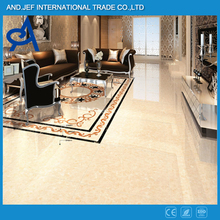 1000x1000 cheap sale liquid lava floor tile