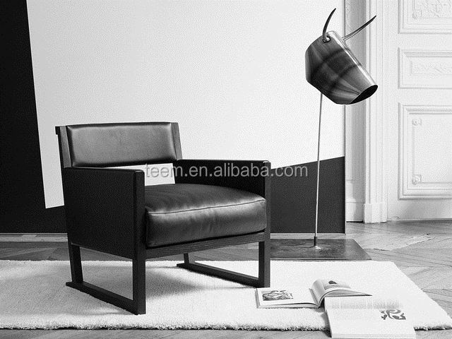 Divany Furniture modern dining chair fuji furniture