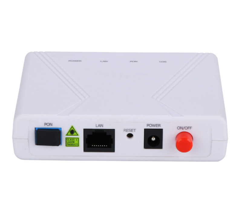 APTTEK original fiber optic equipment GPON ONU FTTH