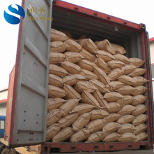 Sodium carboxymethyl cellulose CMC for Paper making sizing coating pulp thickener