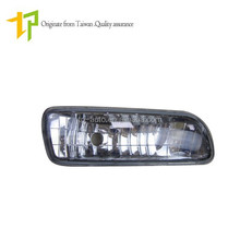 good quality auto parts fog lamp /fog light for Toyota Noah CR40 SPASIO 1996 - 1998 28-125 28-126