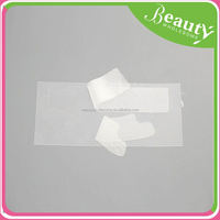 crest 3d whitestrips ,SY014 crest white strips teeth whitening strips
