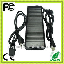For hp printer adapter 32v 6.25 power supply 200W