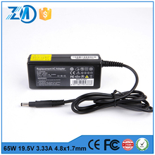 Factory Direct selling ac dc adapter for android tablet pc Laptops Power
