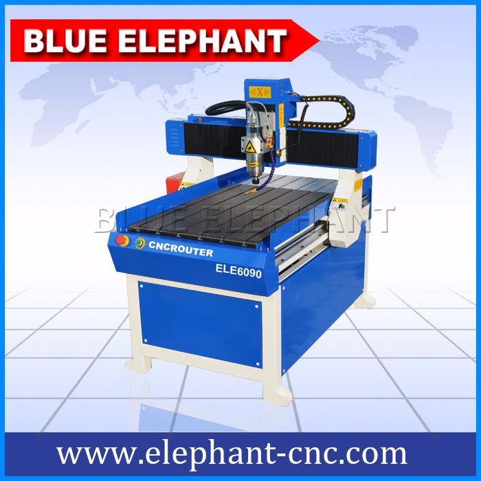 High moving speed 1325 engraving machine , cnc machinery for eps , cnc router with high Z axis